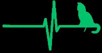 cropped-Logo-EK-transparent-2.png