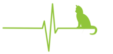 cropped-cropped-Logo-EK-transparent_grün-2.png