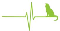 cropped-cropped-Logo-EK-transparent_grün-4-1.png