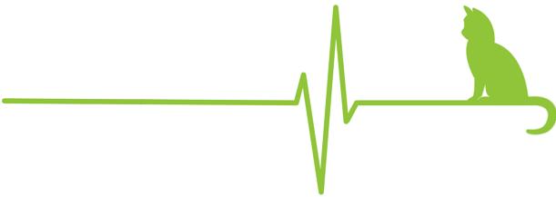 cropped-cropped-Logo-EK-transparent_grün_groß2-1.png